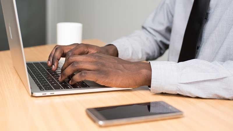 Cara Memulai Karir di Pemasaran Digital