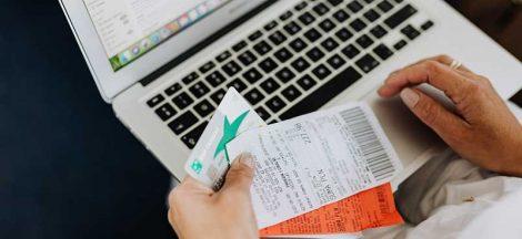 Cara proses pengiriman Lazada bayar ditempat